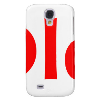old-opt-red.png galaxy s4 case
