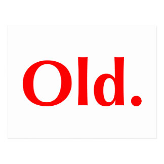 old-opt-red.png postcard