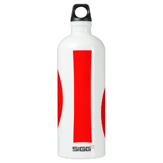 old-opt-red.png SIGG traveler 1.0L water bottle