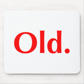 old-opt-red.png tapete de raton
