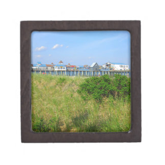 Old Orchard Beach Gift Box
