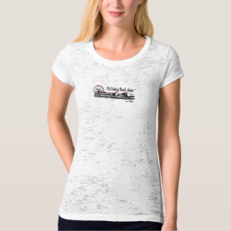Old Orchard Beach. T-Shirt