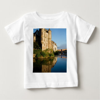 Old Palace Baby T-Shirt