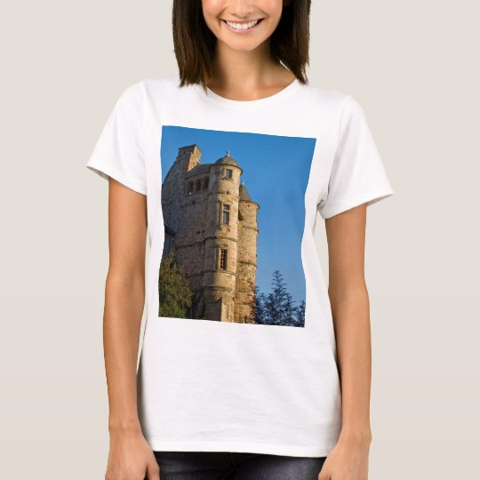 Old Palace T-Shirt