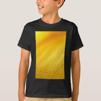 Old paper design T-Shirt