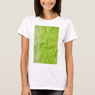Old paper T-Shirt