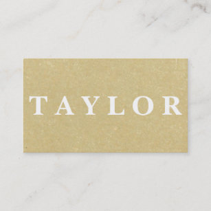 Beige creme business cards templates zazzle old paper texture background business card reheart Image collections