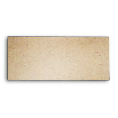 Old Paper Texture Vintage Envelopes at Zazzle