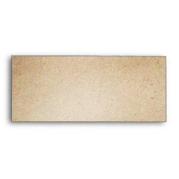 jinaiji old paper texture vintage envelopes