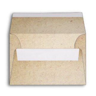 old paper texture vintage envelopes
