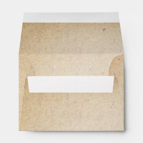 old paper texture vintage envelopes