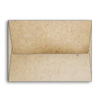 old paper texture vintage envelopes for RSVP