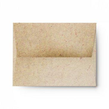 jinaiji old paper texture vintage envelopes for RSVP