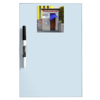Old photo booth 004 01.0 dry erase board