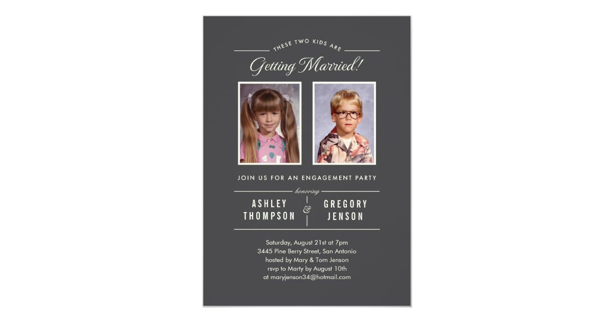 lovely engagement party invitation wording or 26 engagement party invitation wording samples