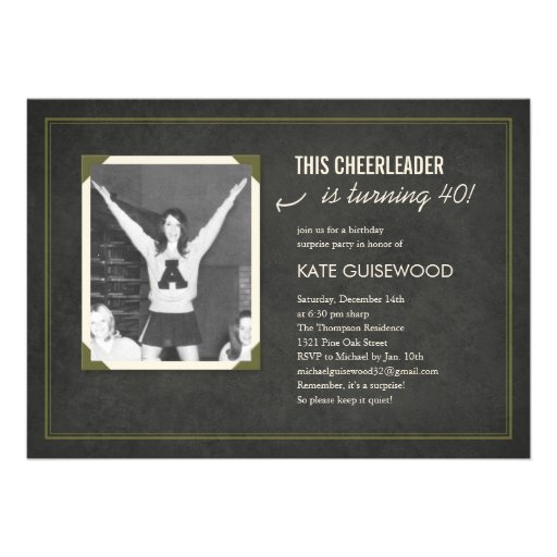 Free Funny Birthday Invitations For Adults: Personalized Funny Adult Birthday Invitations