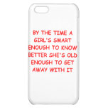 OLD.png iPhone 5C Case