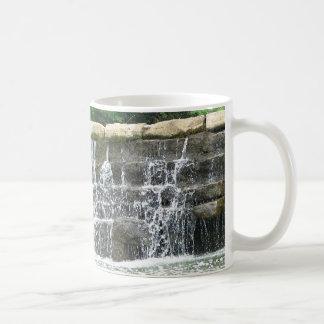 Old Rock Dam Coffee Mug