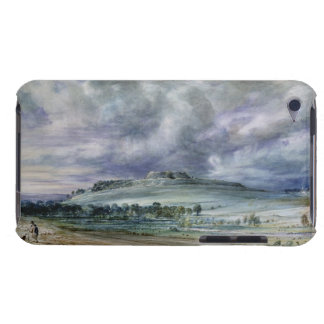 Old Sarum Case-Mate iPod Touch Case