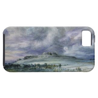 Old Sarum iPhone SE/5/5s Case