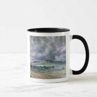 Old Sarum Mug