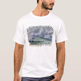 Old Sarum T-Shirt