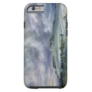 Old Sarum Tough iPhone 6 Case