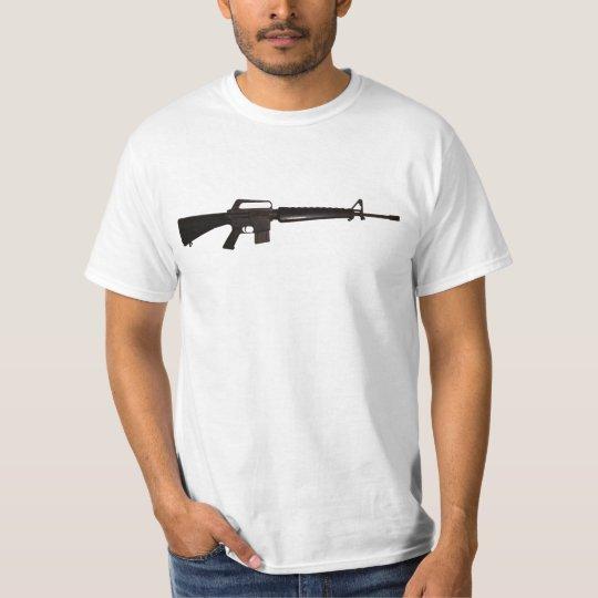 Old School AR T-Shirt