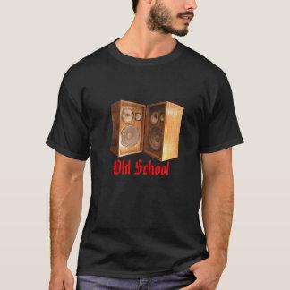 Old School Audio T-Shirt