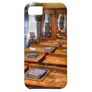 Old School iPhone 5 Case