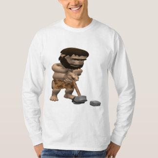 Old School Golf T-Shirt