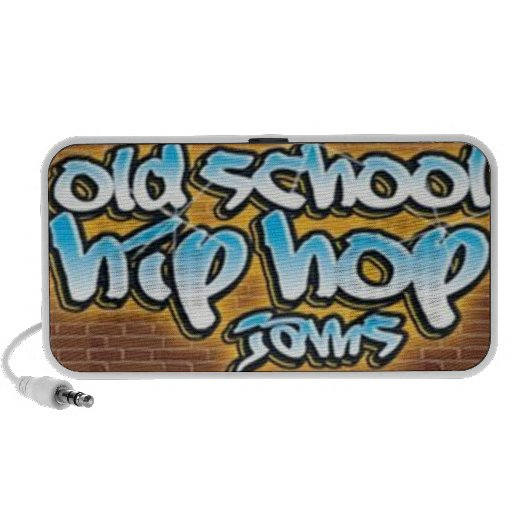 Various - Old Skool Vol. 1 (15 Years Of Hip Hop)