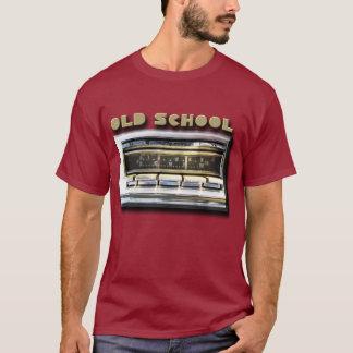 Old School Jams HIP HOP t shirt