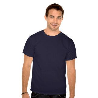 Old School Phone T-Shirt