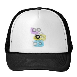 old school.png trucker hats