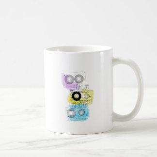 old school.png basic white mug