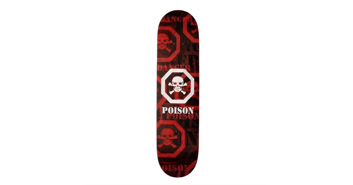 school skateboard decks images