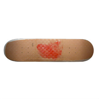 Old School road rash deck Custom Skate Board
