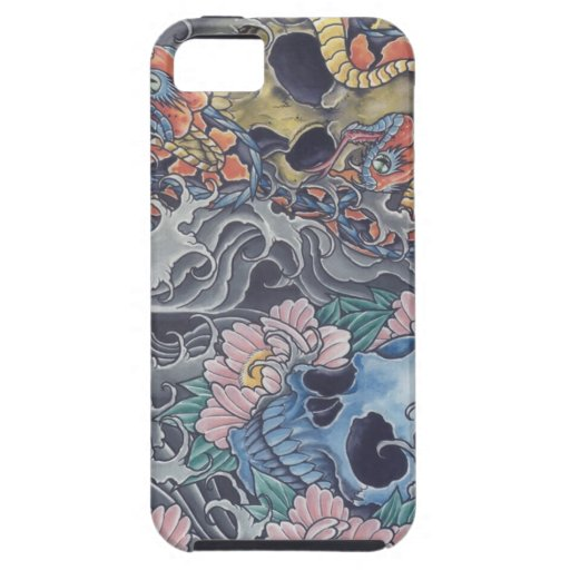 Old school tattoo iphone se 5 5s case zazzle for Tattoo artist iphone cases