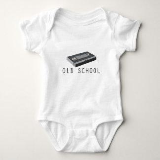 Old School VHS Shirt