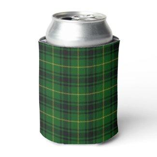 Old Scotsman Clan MacArthur Arthur Tartan
