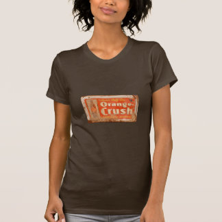 Old Sign T-shirts
