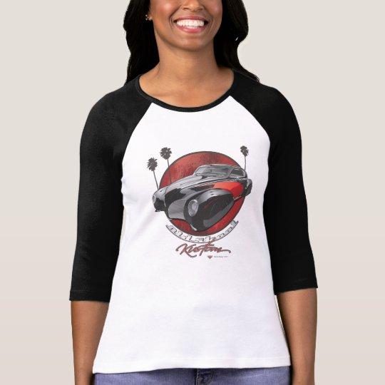 old skool Kustom T-Shirt