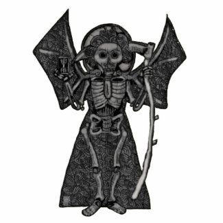 old slate reaper photosculpture