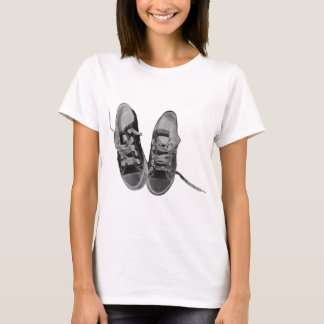 OLD SNEAKERS T-Shirt