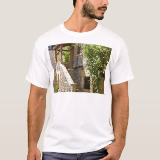 Old Stairs T-Shirt