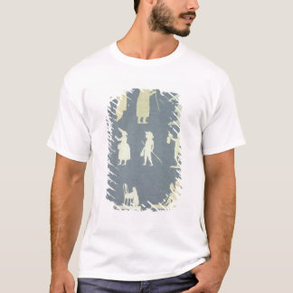 Old Tales T-Shirt