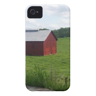 OLD TENNESSE RED Case-Mate iPhone 4 CASE