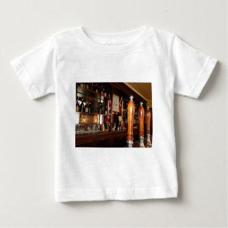 Old Time Bar Ballarat Baby T-Shirt