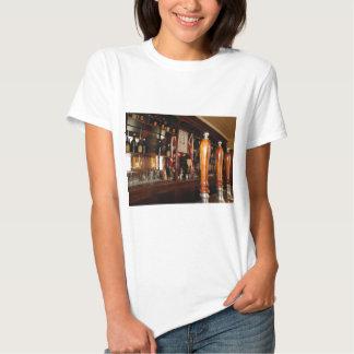 Old Time Bar Ballarat T-Shirt